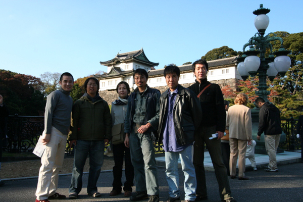Imperial Palace 002