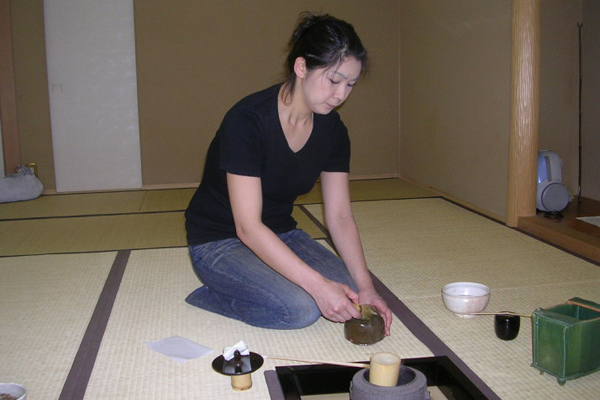 Tea Ceremony 002
